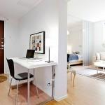 Tips Menata Desain Interior Apartment