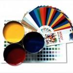 Mengambil Peluang Bisnis Digital Printing