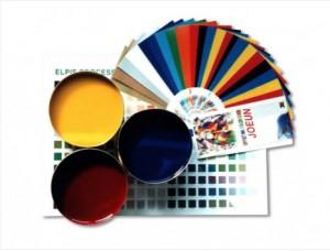 Peluang Bisnis Digital Printing