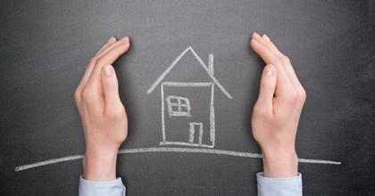 Kredit Rumah dengan KPR