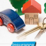 Manfaat Asuransi Jiwa Untuk Siapa ?