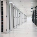 Perancangan Data Center Ideal