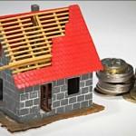 Pinjaman Kredit Rumah di Indonesia