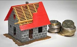 Pinjaman Kredit Rumah