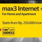 Biznet Luncurkan Layanan TV Kabel Kini di Bali