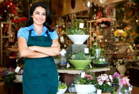 Cara Sukses Membangun Bisnis Sendiri