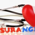 Kriteria Memilih Asuransi Kesehatan Terbaik