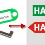 Asuransi, Halal Atau Tidak ?