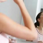 Cara Mengonsumsi Obat Pelangsing Perut dengan Aman