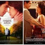 Pengorbanan dan Perjuangan Cinta di Film Habibie & Ainun