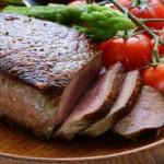 Tips Aman Konsumsi Daging Ketika Idul Adha
