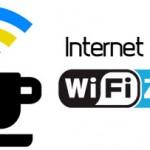 Sejarah Wi-Fi Internet