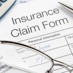 Mengapa Klaim Asuransi Jiwa di Tolak ?
