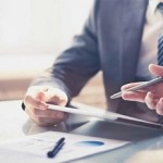 Perlukah Menggunakan Konsultan Bisnis ?