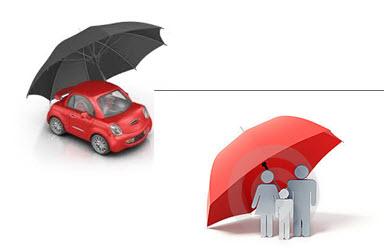 Asuransi Kendaraan dan Asuransi Jiwa pada Kredit Mobil