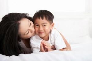 Asuransi Jiwa Wajib untuk Para Single Parent