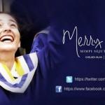 Film Merry Riana Sebagai Sarana Belajar
