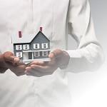 Konsumen Lebih Suka Pilih Rumah Siap Huni, Anda ?