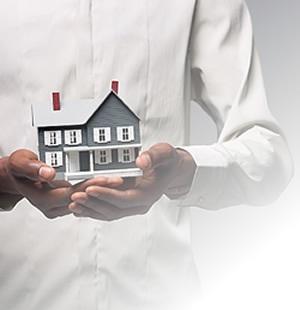 Konsumen Lebih Suka Pilih Rumah Siap Huni