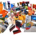 Alasan Pilih Jasa Offset Printing