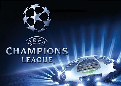 Prediksi dan Jadwal Babak Perempat Final Leg Pertama Liga Champions