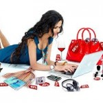 Penyebab Ketidakpuasan Konsumen Online Shop