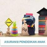Memahami Cara Kerja Asuransi Pendidikan Anak