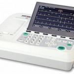 Panduan Mudah Beli Alat EKG