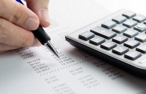 Penggunaan Program Akuntansi Untuk Bisnis
