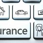 Lebih Jelas Mengenal Asuransi