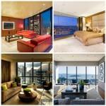 Apartment Living : Tips Untuk Penghuni Apartemen