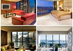 Apartment Living Tips Untuk Penghuni Apartemen