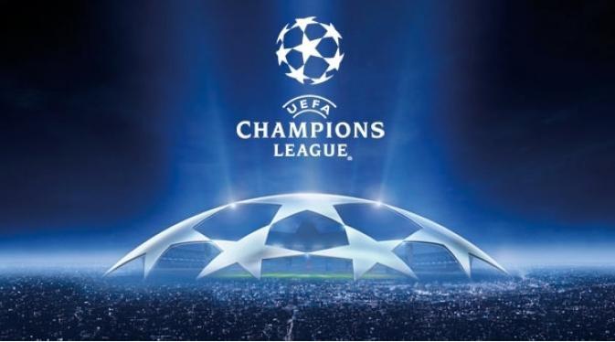 Teknologi Cloud Ternyata Dipakai UEFA untuk Liga Champion
