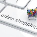 Ingin Belanja Online Aman ? Sebaiknya Simak 3 Tips Dasar Berikut!