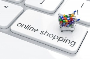 blanja online