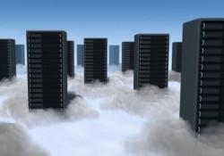 Cloud Jadi Trend, Namun Tetap Ada Tantangannya