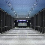 Cara Maksimalkan Layanan Data Center dan Colocation