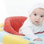 Tips Menggunakan Baby Walker
