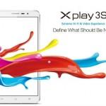 Informasi Terbaru mengenai Vivo XPlay 3S