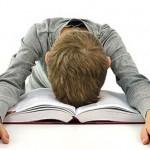 Teman Belajar Buat Tambah Semangat, Penting!