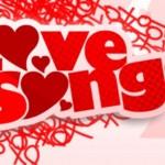 7 Lagu Terbaru yang Romantis