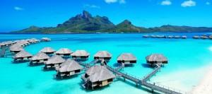 Ora Beach Resort, Maluku Tengah