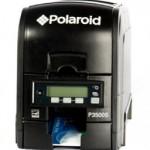 Cara Praktis Tentukan Printer ID Card Pilihan Anda