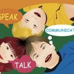 Latihlah Kemampuan Speaking Secara Rutin