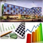 Apartemen Tumbuh, Stabilkan Ekonomi Property Indonesia