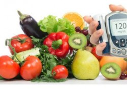 Hindari Gejala Penyakit Diabetes Dengan Mengonsumsi Makanan Yang Tepat