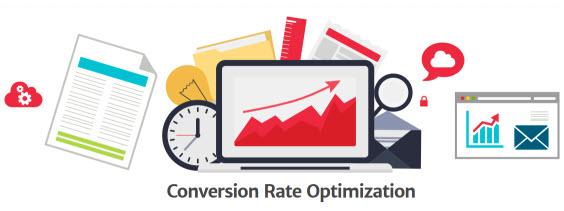 Memanfaatkan Conversion Rate Optimization sebagai Peningkatan Bisnis