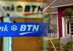 Mengajukan KPR ke Bank BTN