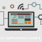 3 Masalah Kritis & Solusi yang Menyerang Search Engine Optimization untuk E-Commerce