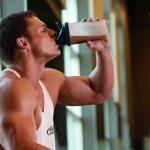 Tips Sederhana Sebelum anda Membeli Suplemen Fitness melalui Internet